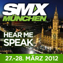 Smx-Muenchen-2012
