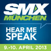 Smx-Muenchen-2013